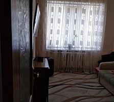 Apartament cu 2 odai 38 m - dupa Gara Feroviara