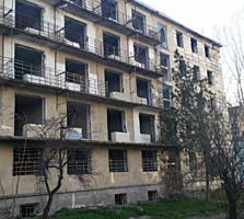 Продается многоквартирный пятиэтажный дом 1 394 400,00 рублей ПМР