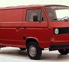 Продам Фольцваген Транспортер Т3