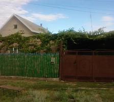 Продается жилой дом в селе Сэрата-Ноуэ, Леовского района