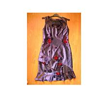 Карнавальное платье. Размер 48