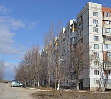 Apartament, 2 camere. sat. Dobrogea, mun. Chisinau