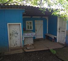 Продам дом село стурзовка