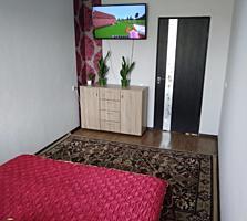 3 комнатная квартира 10000 $ торг уместен