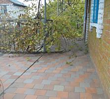 Продам 2-х этажную дачу в Первомайске или обмен на Автомобиль.