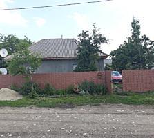 Продается дом в Егоровке!!!