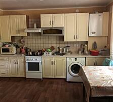 Продам дом в Добрудже