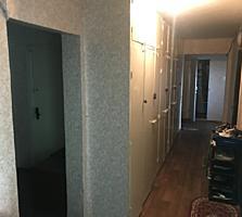 Camera de vinzare....!!! Продается комната...!!!