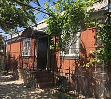 Дом Ближний Хутор все удобства, ремонт, гараж, подвал