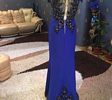 НОВОЕ! Эксклюзивное платье