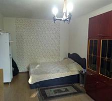 СРОЧНО Продаётся 1-комнатная квартира