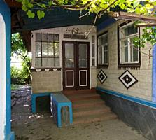 Капитальный каменный дом, участок 15 сот., с. Ержово ул. Ленина 9000$