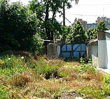 Продаётся земельный участок под строительство по пр. Центральный Центр