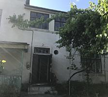 Котельцовый дом с участком 22 сотки