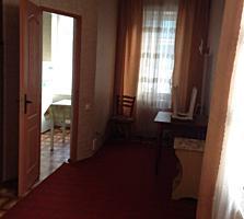 Se vinde apartament cu o camera, 4/6, 20900 euro