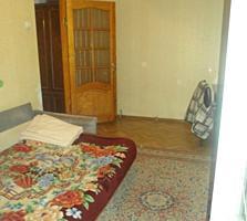 Se vinde apartament cu o camera M/S, 4/9, 23900 euro.
