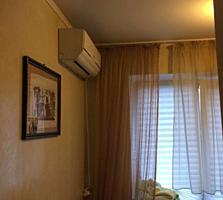Se vinde apartament cu euroreparatie 8/9, la 26900 euro