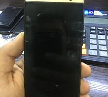 Продам HTC M8