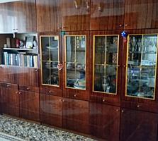 Se vinde apartament cu 2 odai in casa cu 9 etaje in centrul Orheiului