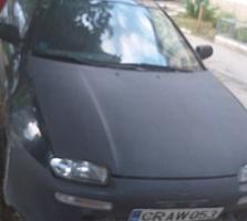 Продается Mazda