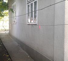 Продаю дом в связи с переездом