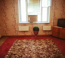 Продается 2-комнатная квартирa пер. Западный 21/2. От хозяина.