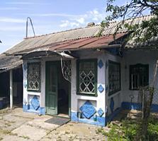 Продается жилой дом в Карагаше.