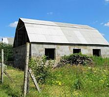 Продается дом в Григориополе!