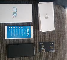 Обменяю Мейзу м810н на LG g5 ИЛИ LG g6 с моей доплатой