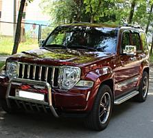 Срочно! Продам Jeep