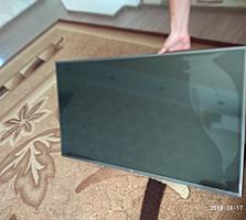 "Смарт TV LG 42"" Wi-Fi"
