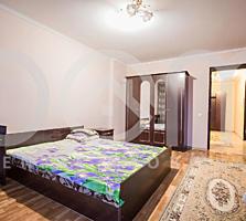 Apartament cu 2 camere, 80m2, bloc nou din cotileț, autonomă.