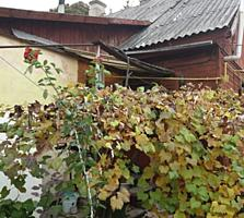 Продаю дом на земле/финские домики/в Бельцах, в районе Северного вокзала/р-н