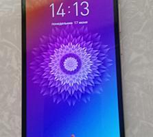 Meizu M5c 32GB Dual Sim Gold