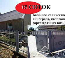 СРОЧНО!!! Продам отличный новый дом в с. Карагаш
