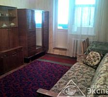 СРОЧНО!!! Продам 1-комнатную квартиру на Балке!!!