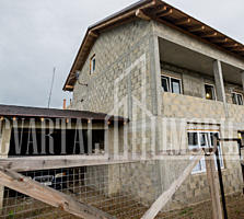 Vînzare, casa la sol 150 m. p., 2 nivele - preț 51 900 euro!