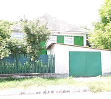 Urgent casa in centrul satului zaicana, raionul Criuleni, 90 m2.