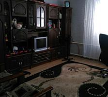 Дом 7 минут от МРЭО (БАМ)