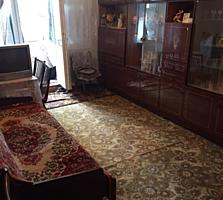 Продам 2-х комнатную!! 13700 евро
