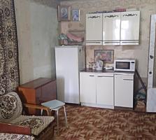 Продается 2-комнатный блок в Тирасполе