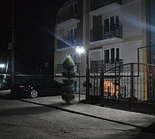 Apartament urgent 18500 euro proprietara
