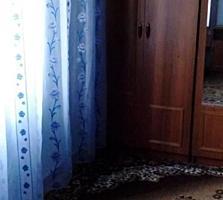 Vind casa urgent în Anenii Noi s. Geamana