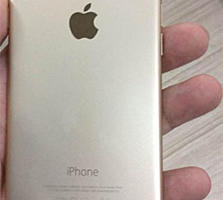iPhone 6+Gold 16gb 200$ Торг!