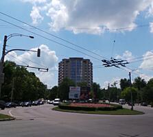 Bloc nou dat în exploatare! 5 minute de centrul orașului! Reparatie
