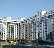 Apartamente cu 1, 2 odai in complexul nou locativ! Com. Durlesti!!!