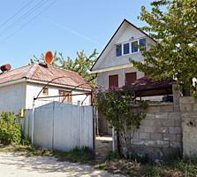 Casa vila in Danceni pe malul iazului! Reparatie euro. Incalzire