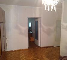 "Продам 3-комн. квартиру, 61 м2, два балкона, ""СТЕЛУЦА"""