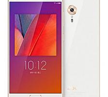 Продам телефон Lenovo ZUK Edge 64Gb б/у в отличном состоянии VOLTE