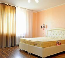 Vânzare, 2 camere, Telecentru, str. Ialoveni, seria 143, Etajul 4/9!